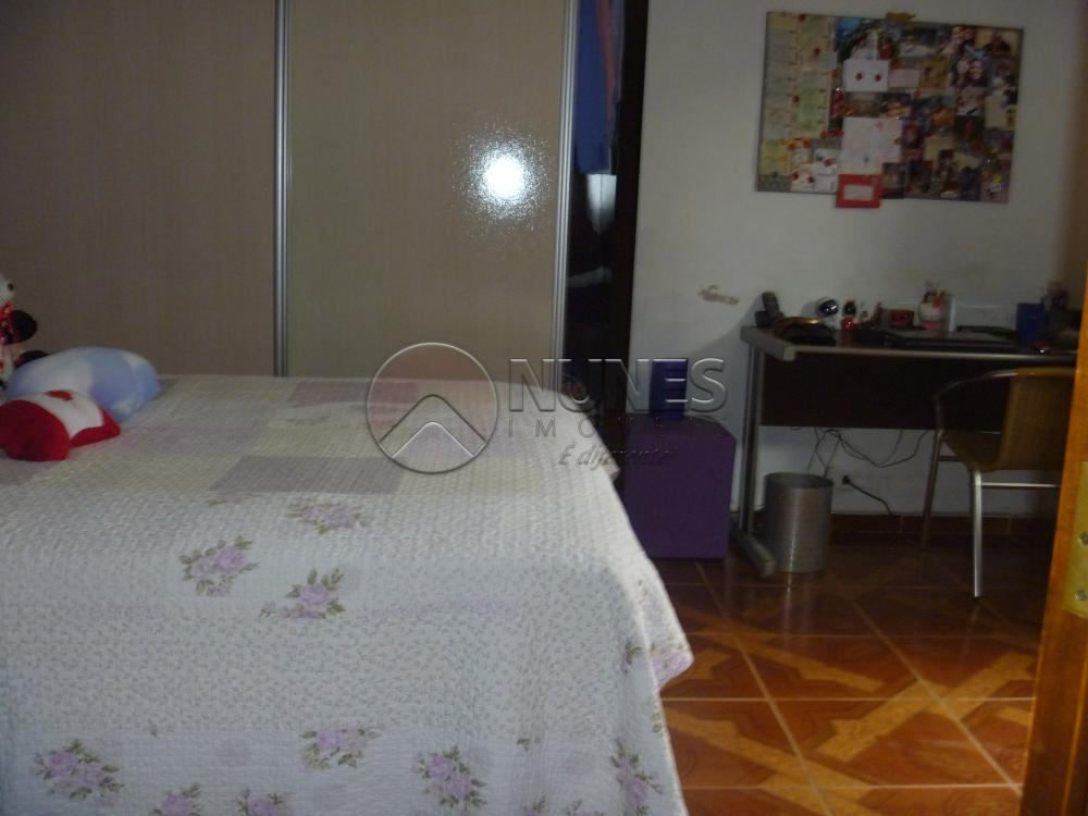 Casa de 2 dormitórios em Jardim Nossa Senhora Da Glória, Osasco - SP