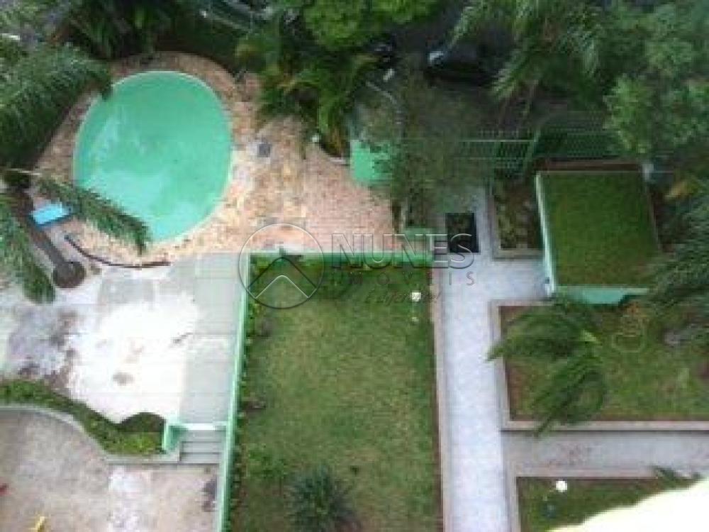 Comprar Apartamento / Padrão em São Paulo apenas R$ 320.000,00 - Foto 16
