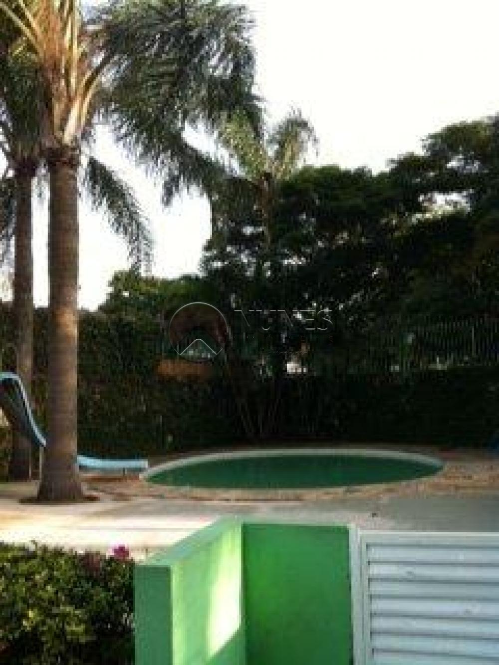 Comprar Apartamento / Padrão em São Paulo apenas R$ 320.000,00 - Foto 11