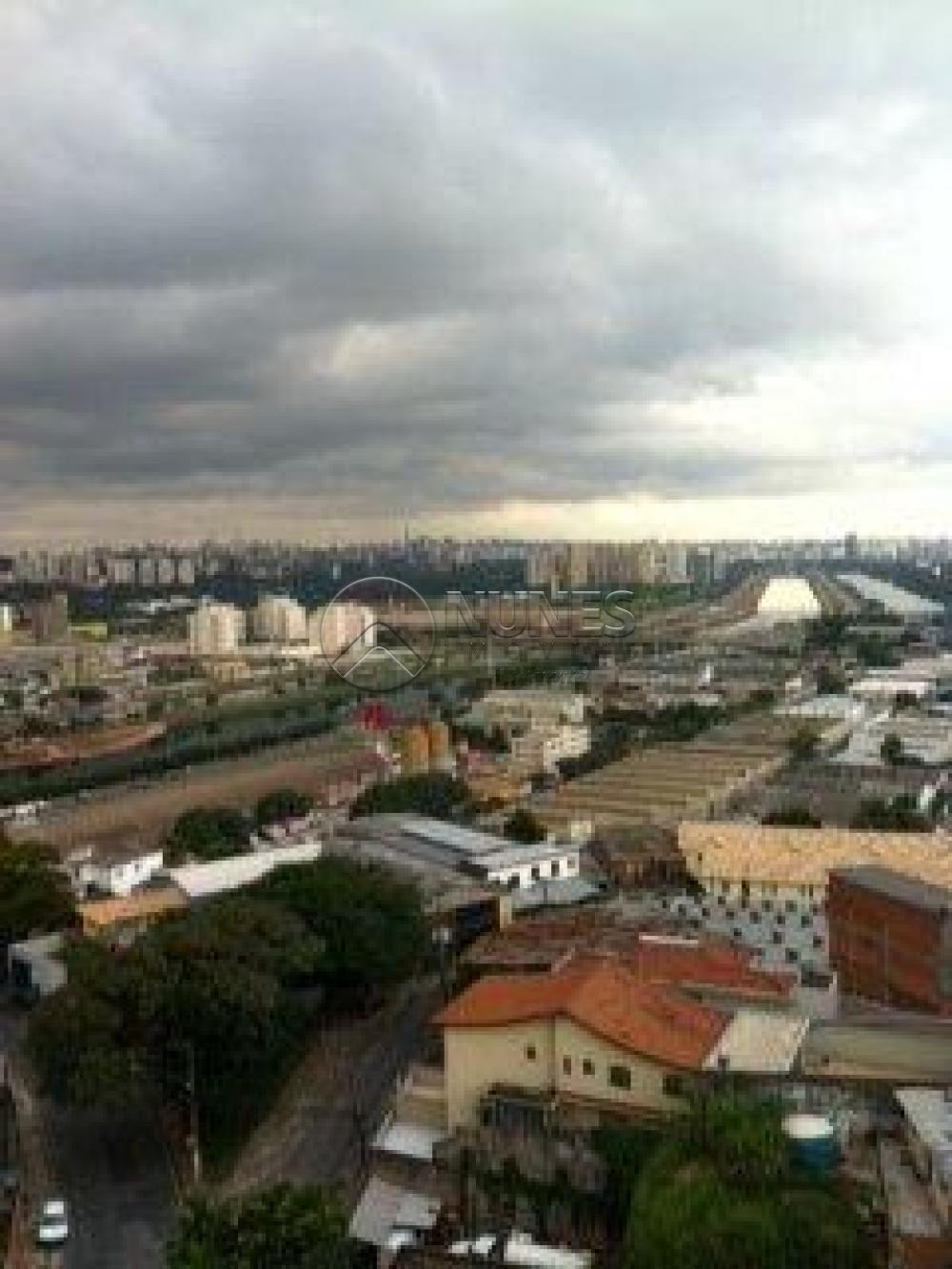 Comprar Apartamento / Padrão em São Paulo apenas R$ 320.000,00 - Foto 18