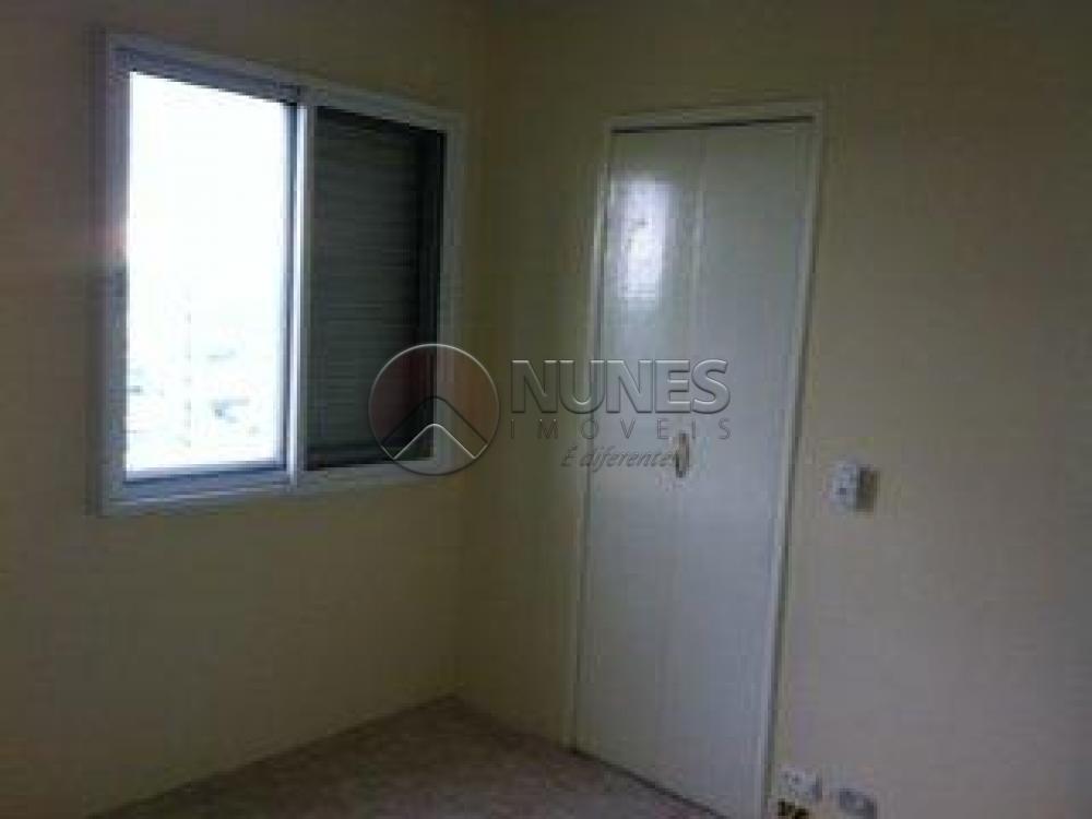Comprar Apartamento / Padrão em São Paulo apenas R$ 320.000,00 - Foto 17