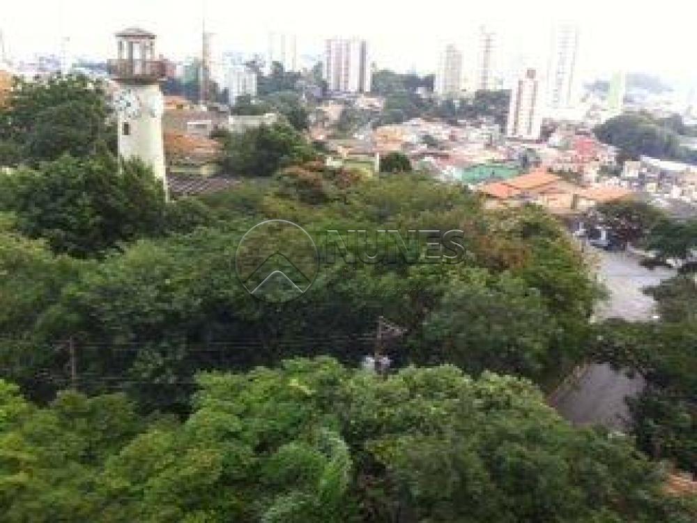 Comprar Apartamento / Padrão em São Paulo apenas R$ 320.000,00 - Foto 1