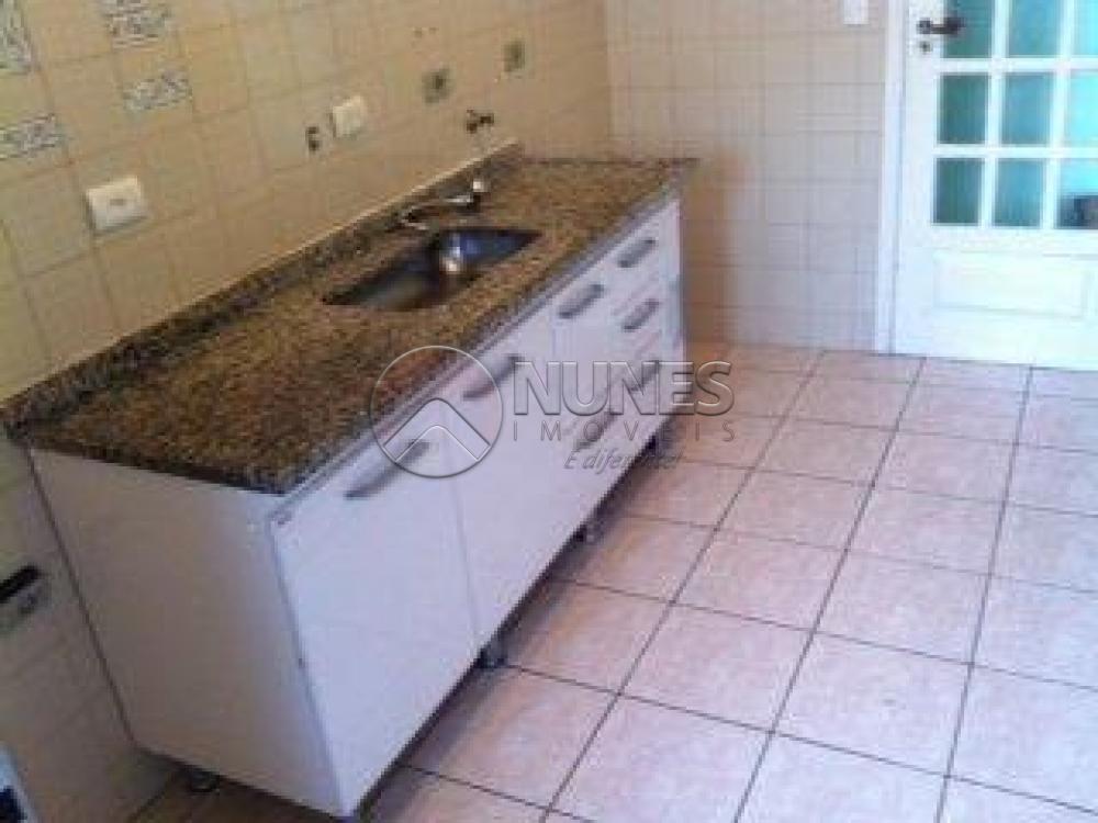 Comprar Apartamento / Padrão em São Paulo apenas R$ 320.000,00 - Foto 3