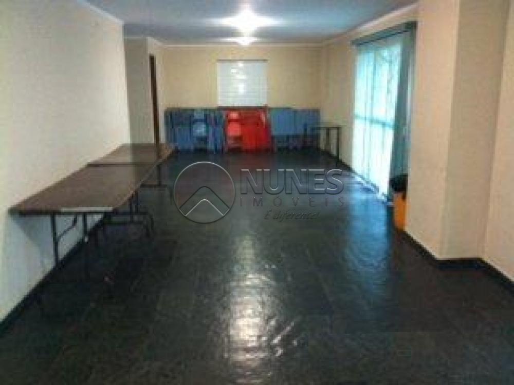 Comprar Apartamento / Padrão em São Paulo apenas R$ 320.000,00 - Foto 8
