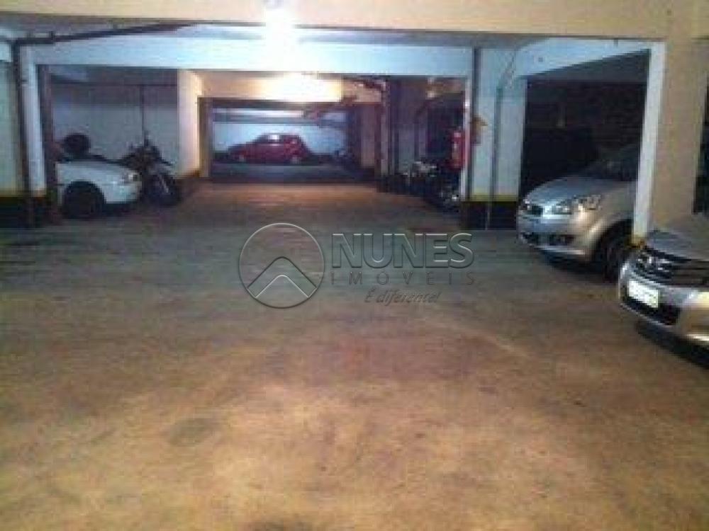 Comprar Apartamento / Padrão em São Paulo apenas R$ 320.000,00 - Foto 5