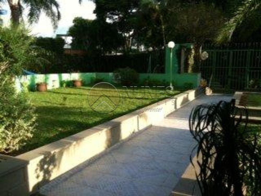 Comprar Apartamento / Padrão em São Paulo apenas R$ 320.000,00 - Foto 7