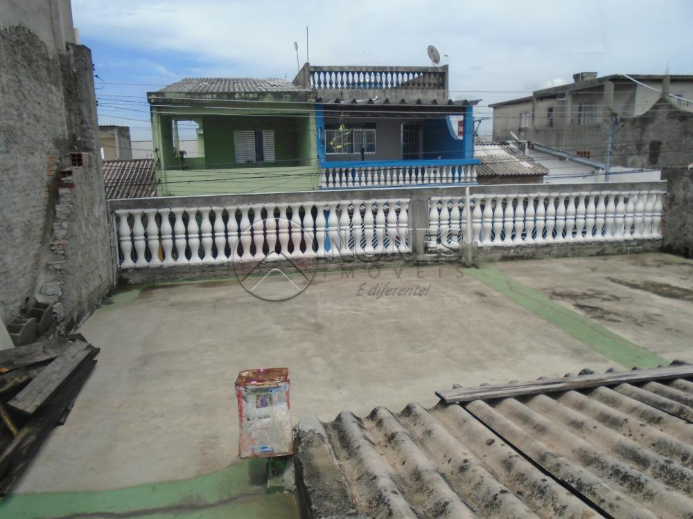 Casa de 2 dormitórios à venda em Santo Antônio, Osasco - SP