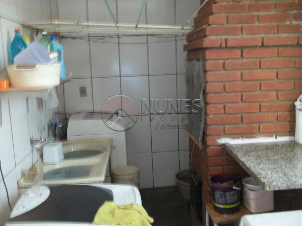 Casa de 3 dormitórios em Parque Bandeirante, Osasco - SP
