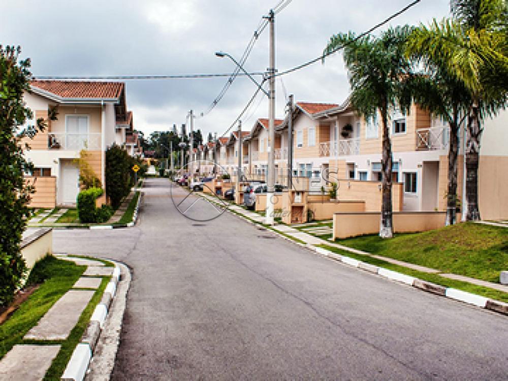Casa Sobrado Em Condominio de 3 dormitórios à venda em Jardim Da Glória, Cotia - SP