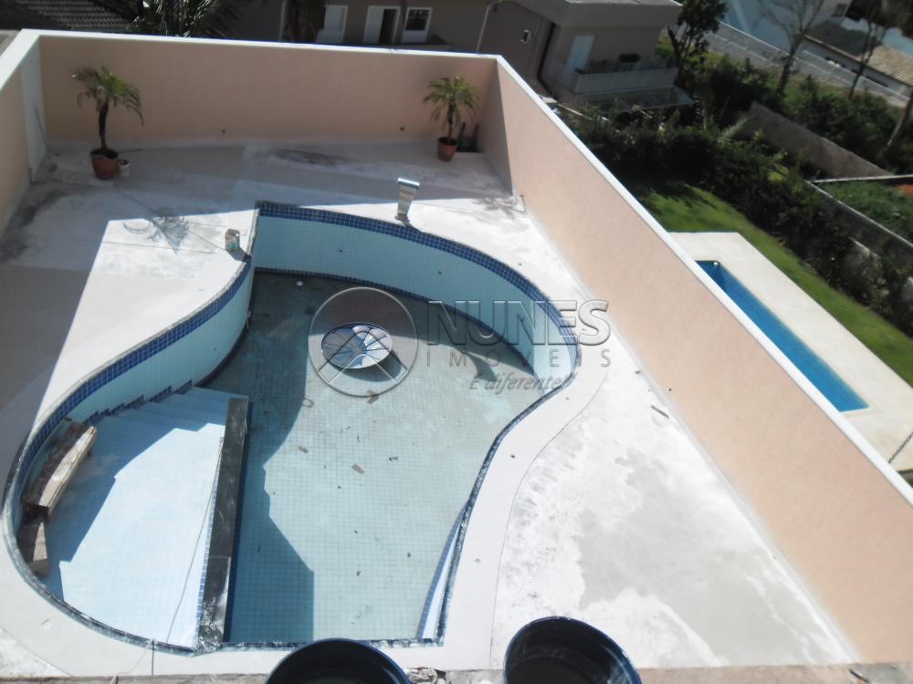 Casa Terrea de 3 dormitórios à venda em Granja Viana, Carapicuíba - SP