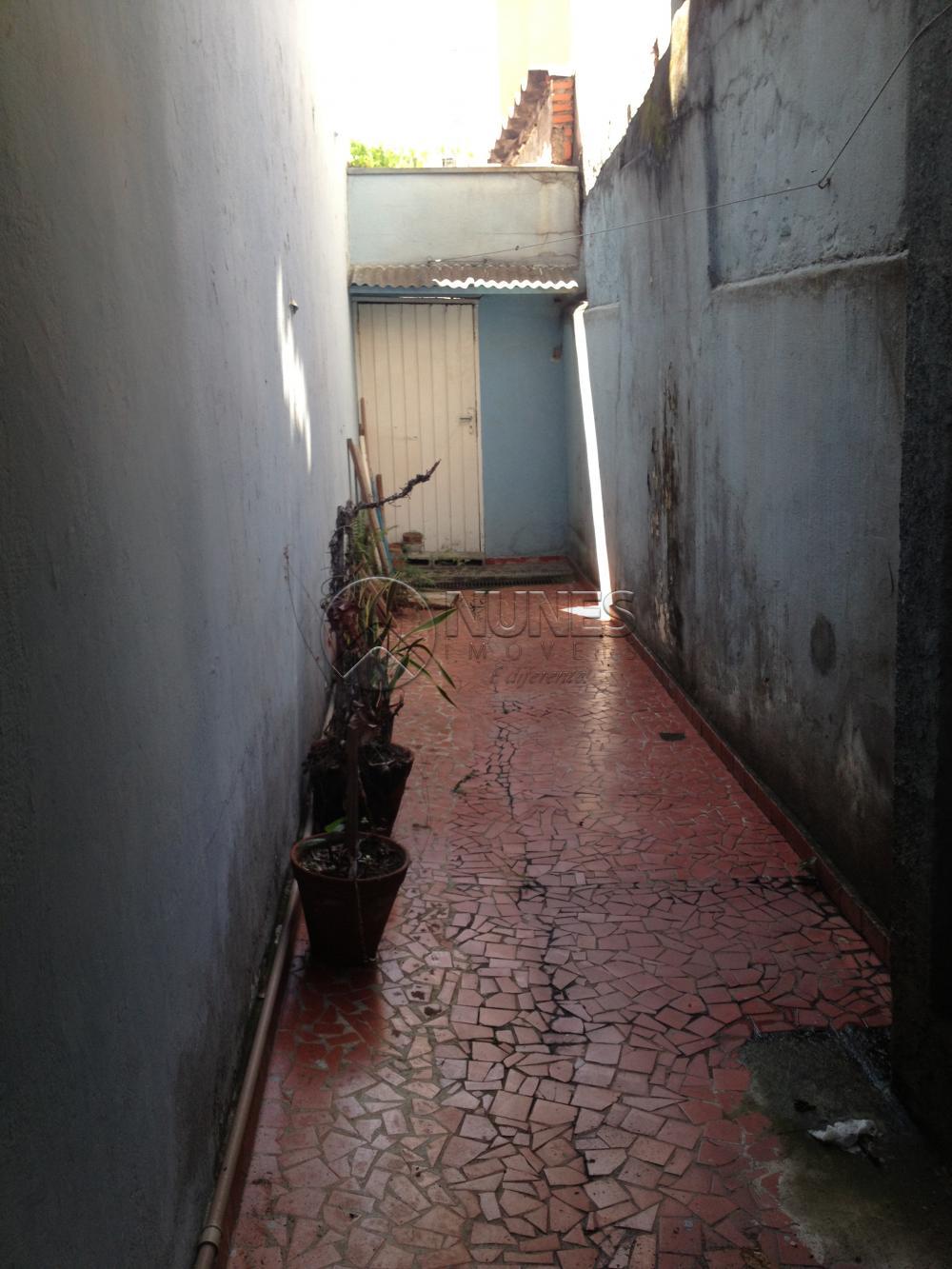 Casa Sobrado de 2 dormitórios à venda em Centro, Osasco - SP