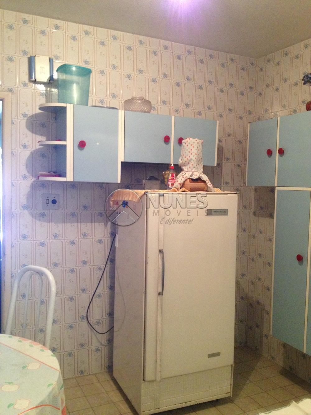 Sobrado de 2 dormitórios à venda em Centro, Osasco - SP