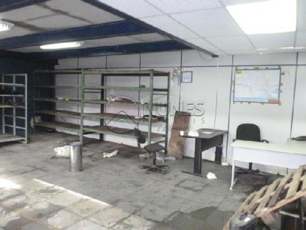 Lote / Terreno Residencial à venda em Umuarama, Osasco - SP