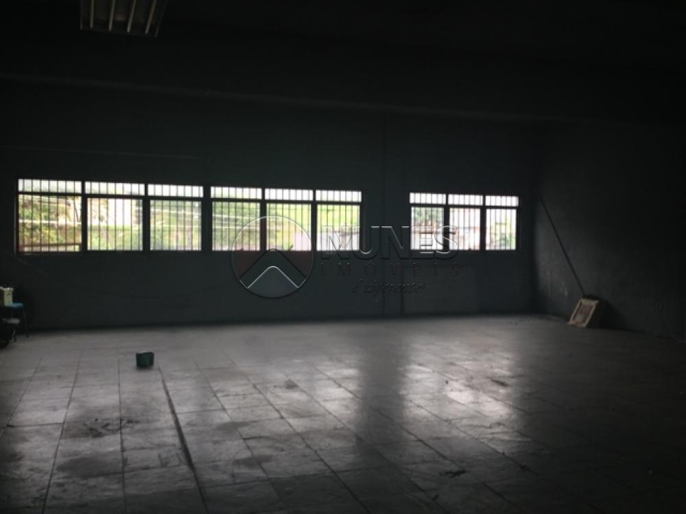 Terreno Padrao à venda em Jardim Oriental, Osasco - SP