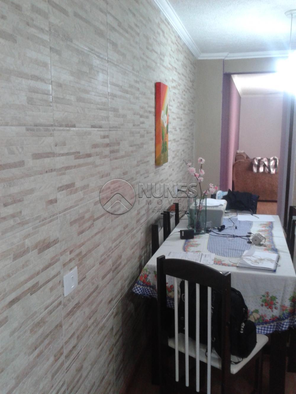 Sobrado de 3 dormitórios à venda em Jardim Planalto, Carapicuíba - SP
