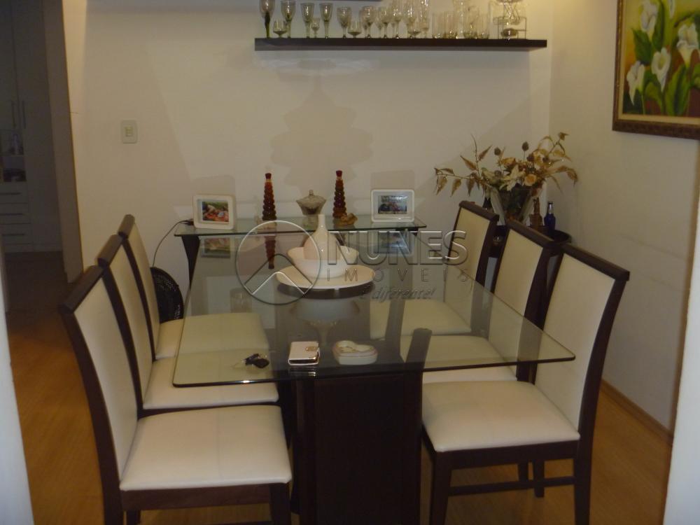Alugar Apartamento / Apartamento em Osasco. apenas R$ 1.200,00
