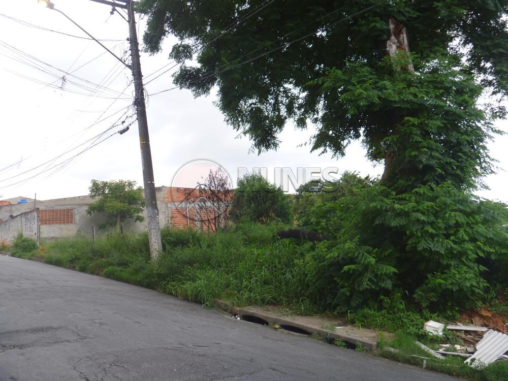 Terreno em Jardim Dos Autonomistas, Osasco - SP