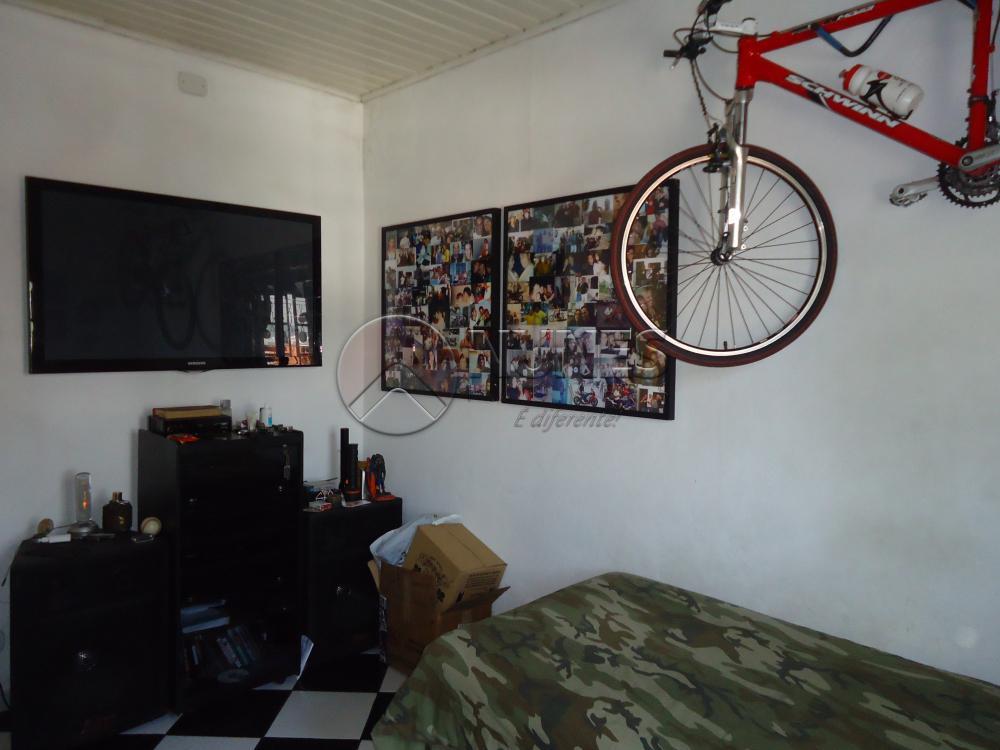 Comprar Casa / Terrea em Osasco apenas R$ 520.000,00 - Foto 2