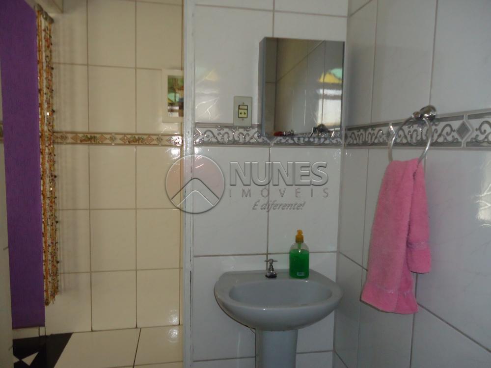 Comprar Casa / Terrea em Osasco apenas R$ 520.000,00 - Foto 3