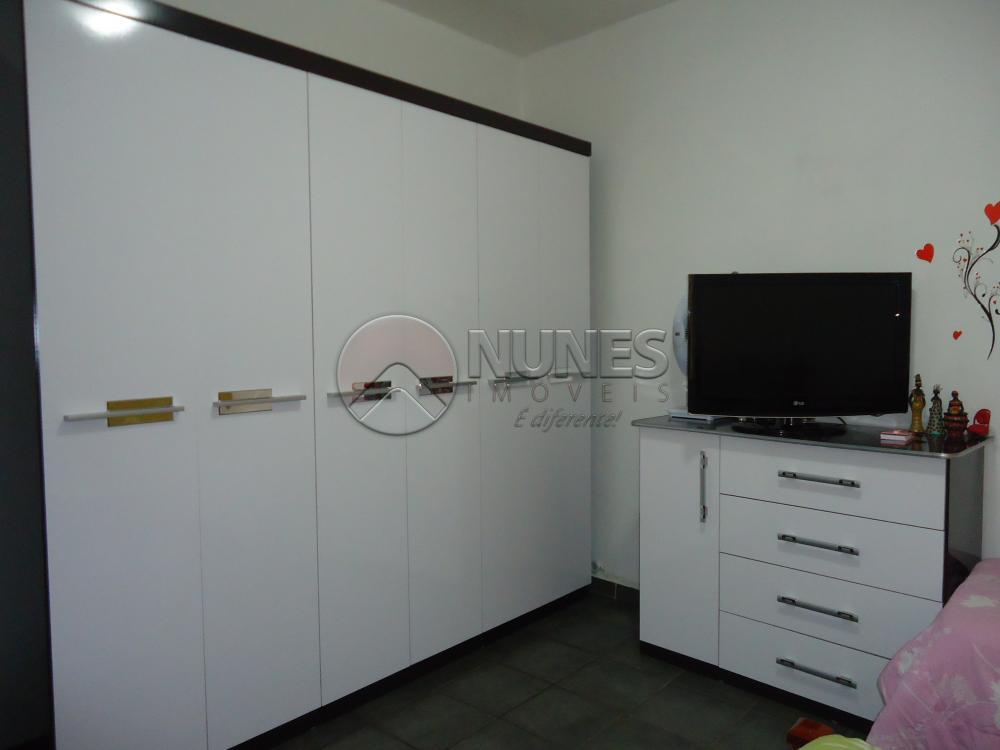 Comprar Casa / Terrea em Osasco apenas R$ 520.000,00 - Foto 8