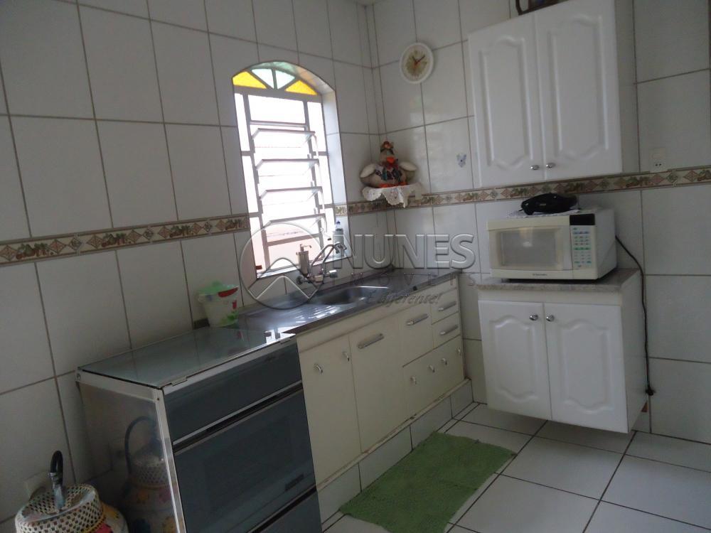 Casa de 1 dormitório em Rochdale, Osasco - SP