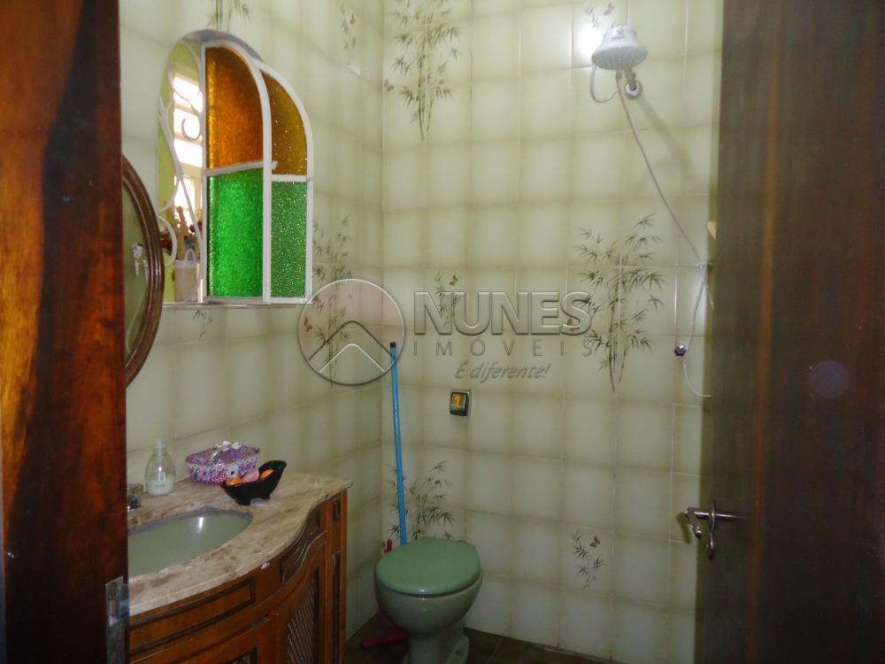 Comprar Casa / Terrea em Osasco apenas R$ 520.000,00 - Foto 7
