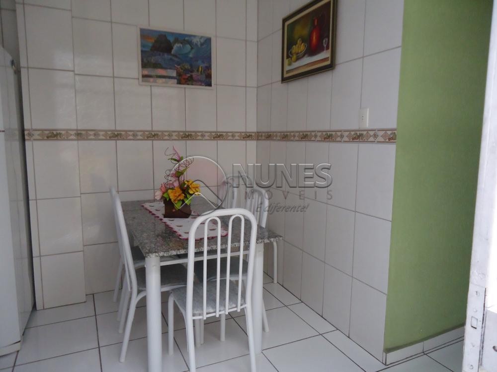 Comprar Casa / Terrea em Osasco apenas R$ 520.000,00 - Foto 6