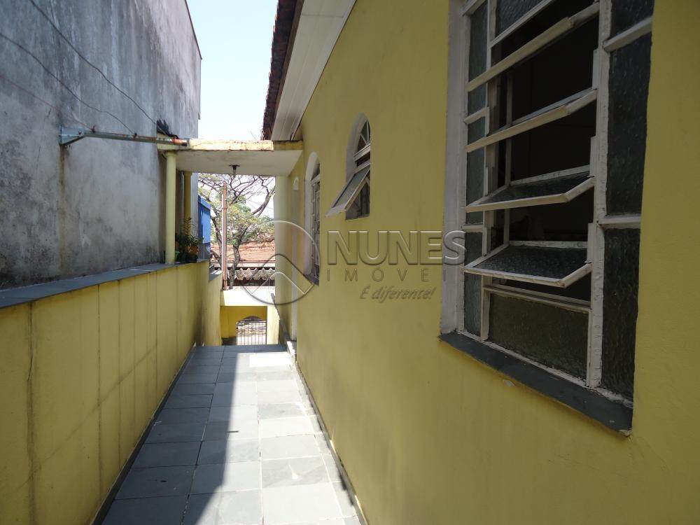 Casa de 1 dormitório à venda em Rochdale, Osasco - SP