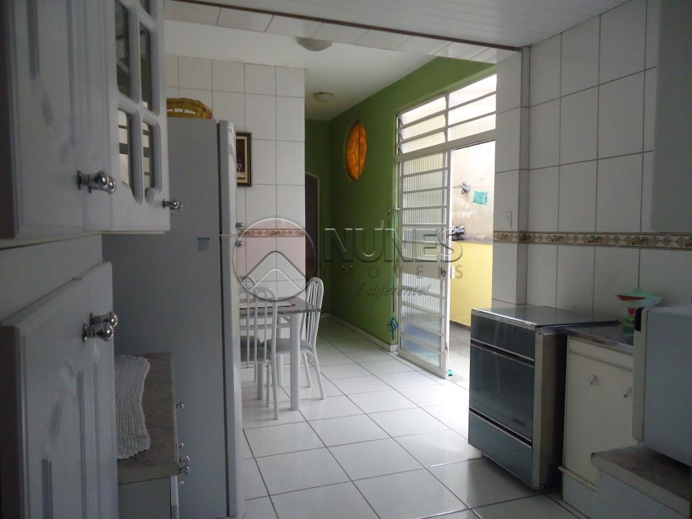 Comprar Casa / Terrea em Osasco apenas R$ 520.000,00 - Foto 4