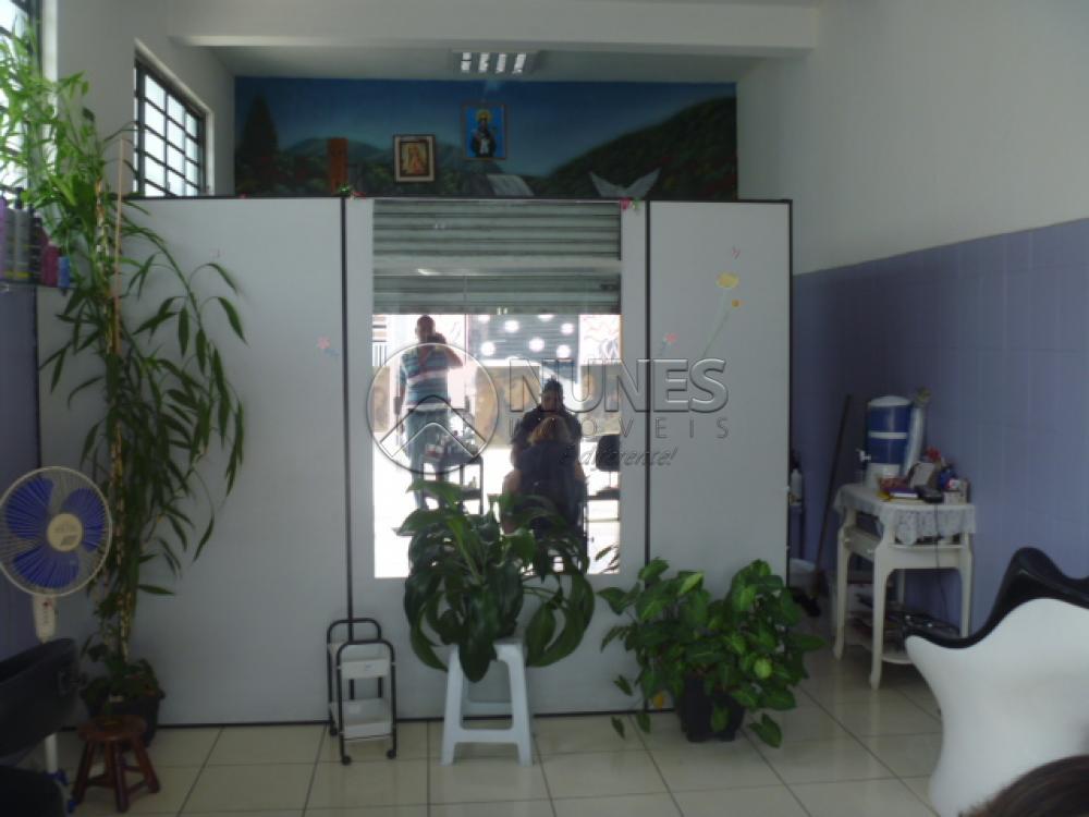Sala Comercial à venda em Vila Iza, Carapicuíba - SP