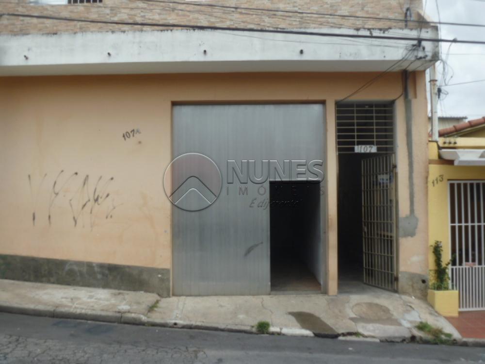 Alugar Comercial / Salão em São Paulo apenas R$ 1.100,00 - Foto 2
