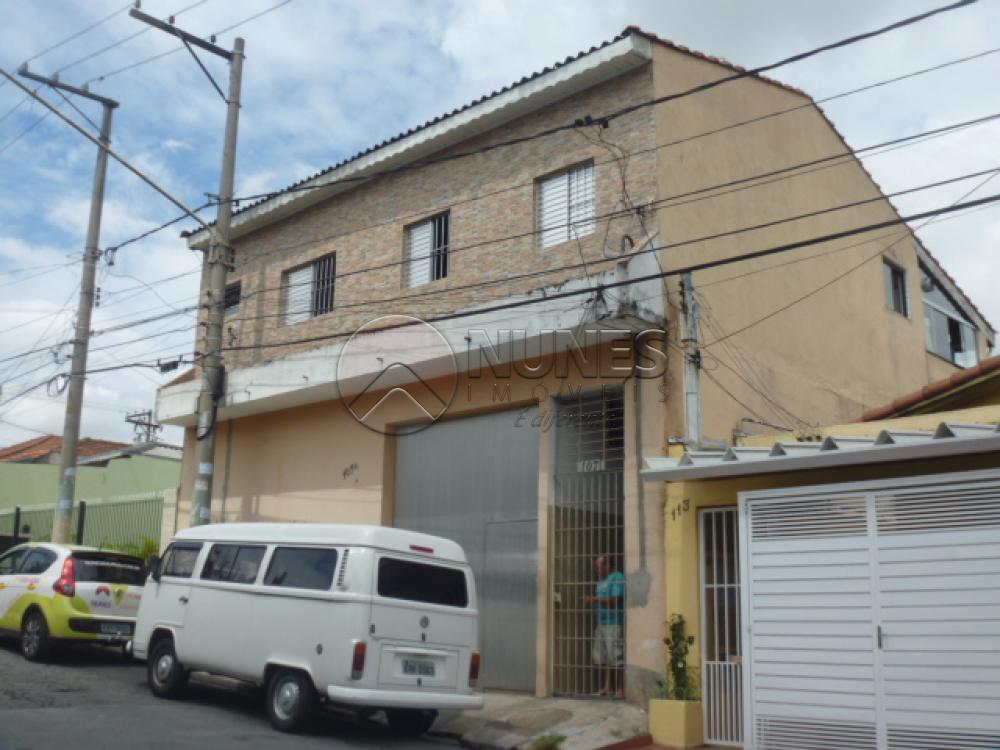 Alugar Comercial / Salão em São Paulo apenas R$ 1.100,00 - Foto 3