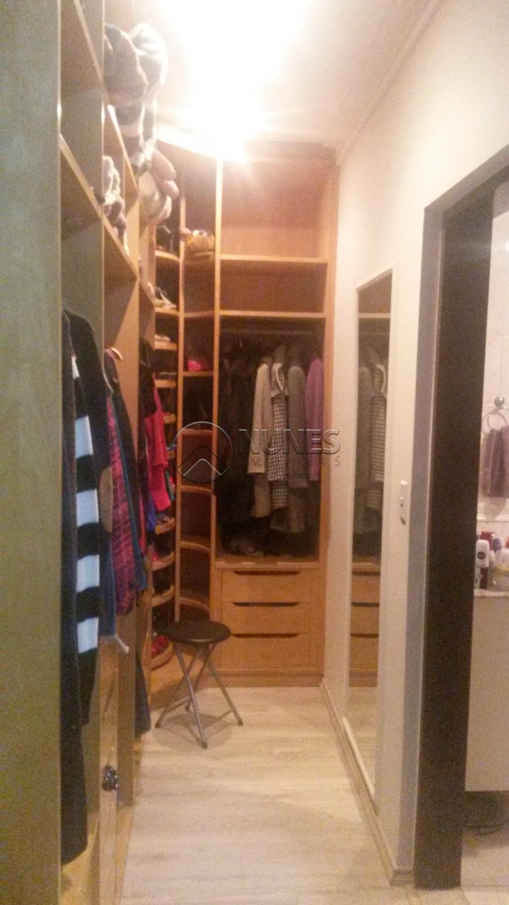 Sobrado de 2 dormitórios à venda em Vila Terezinha, Carapicuíba - SP