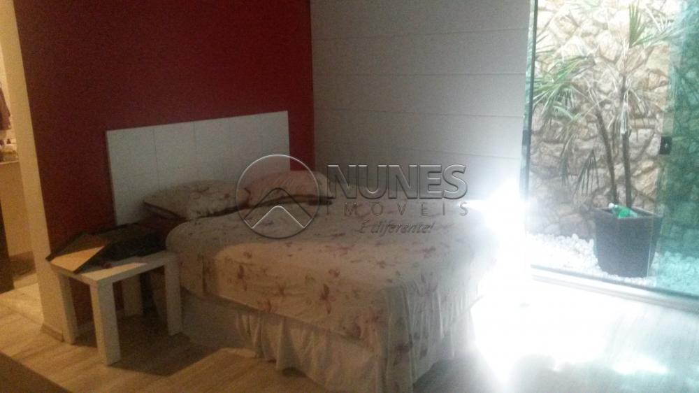 Casa de 2 dormitórios em Vila Terezinha, Carapicuíba - SP