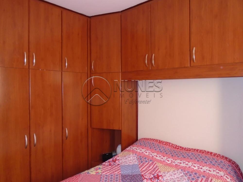Apartamento de 2 dormitórios à venda em Piratininga, Osasco - SP