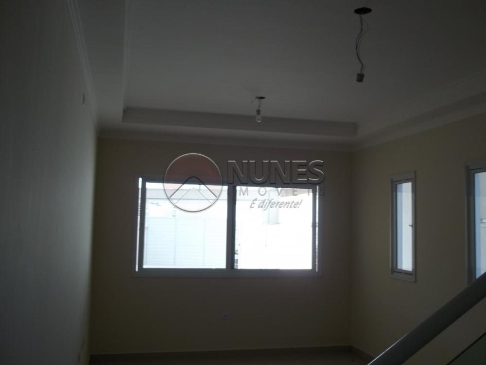 Sobrado de 3 dormitórios à venda em Santa Maria, Osasco - SP