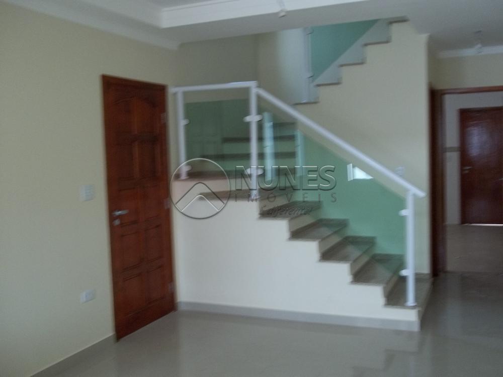 Casa de 3 dormitórios em Santa Maria, Osasco - SP