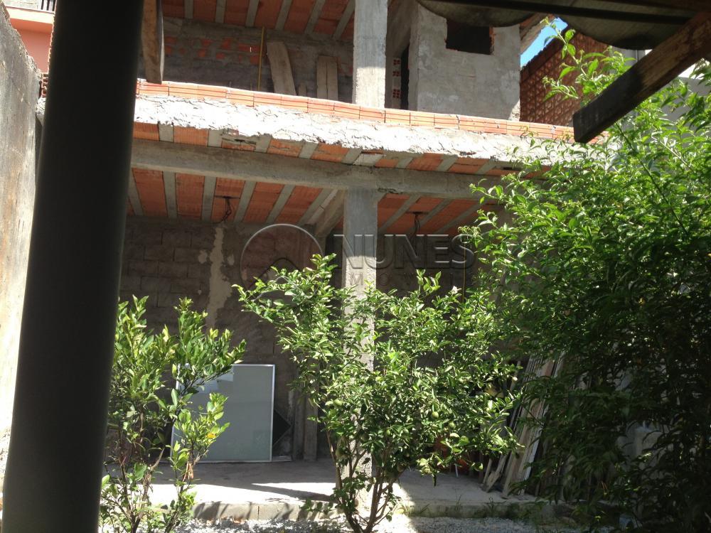 Casa Sobrado à venda em Jardim Elvira, Osasco - SP