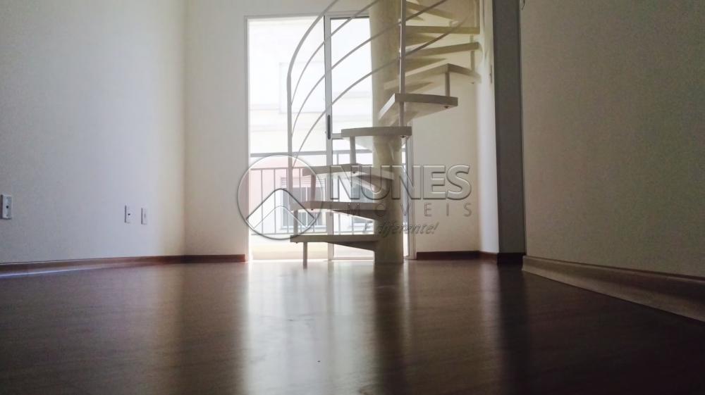 Apartamento de 4 dormitórios à venda em Jardim Novo Osasco, Osasco - SP