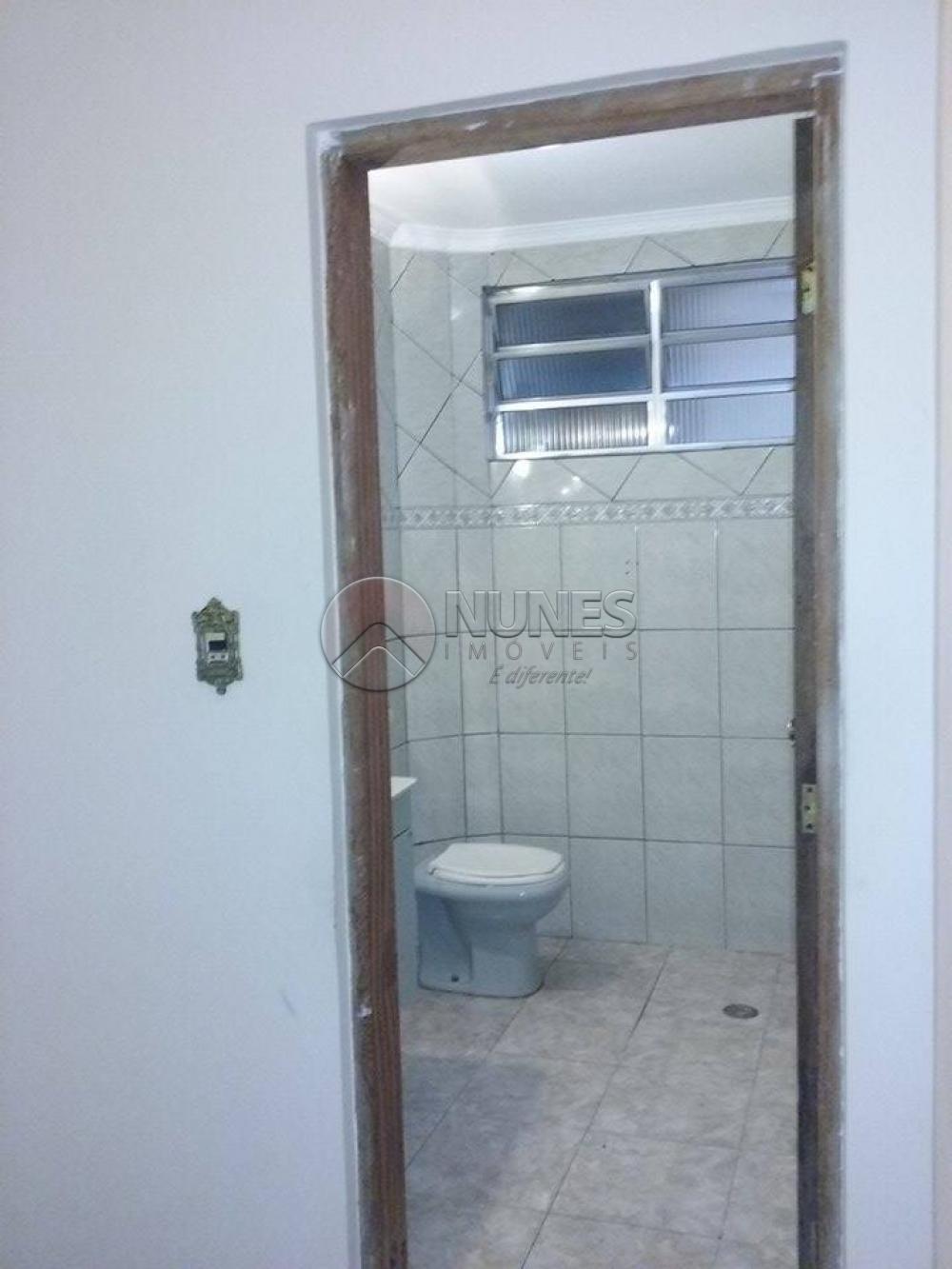 Alugar Casa / Sobrado em São Paulo R$ 5.500,00 - Foto 41