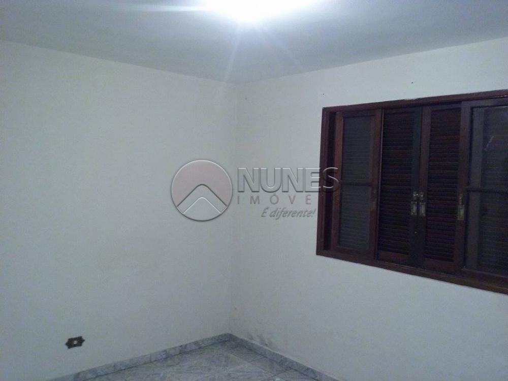 Alugar Casa / Sobrado em São Paulo R$ 5.500,00 - Foto 45