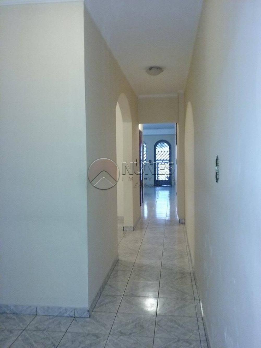 Alugar Casa / Sobrado em São Paulo R$ 5.500,00 - Foto 42