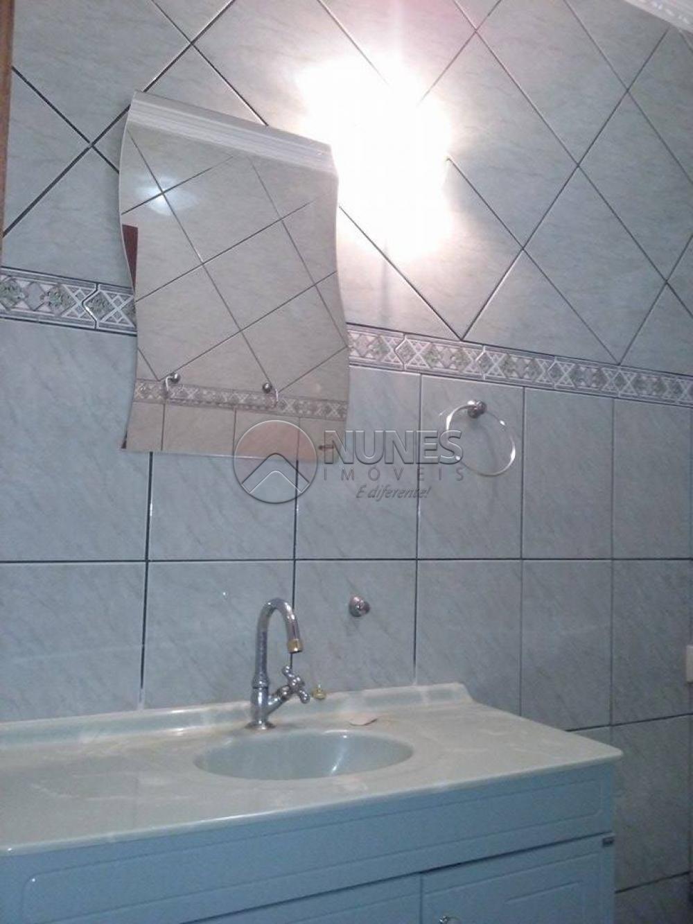 Alugar Casa / Sobrado em São Paulo R$ 5.500,00 - Foto 34