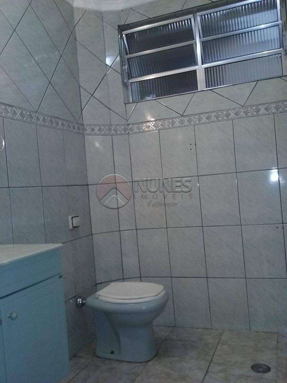Alugar Casa / Sobrado em São Paulo R$ 5.500,00 - Foto 38