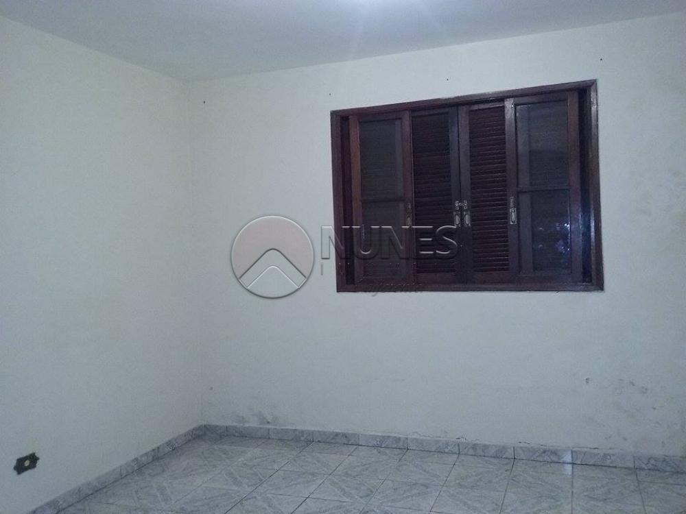 Alugar Casa / Sobrado em São Paulo R$ 5.500,00 - Foto 46