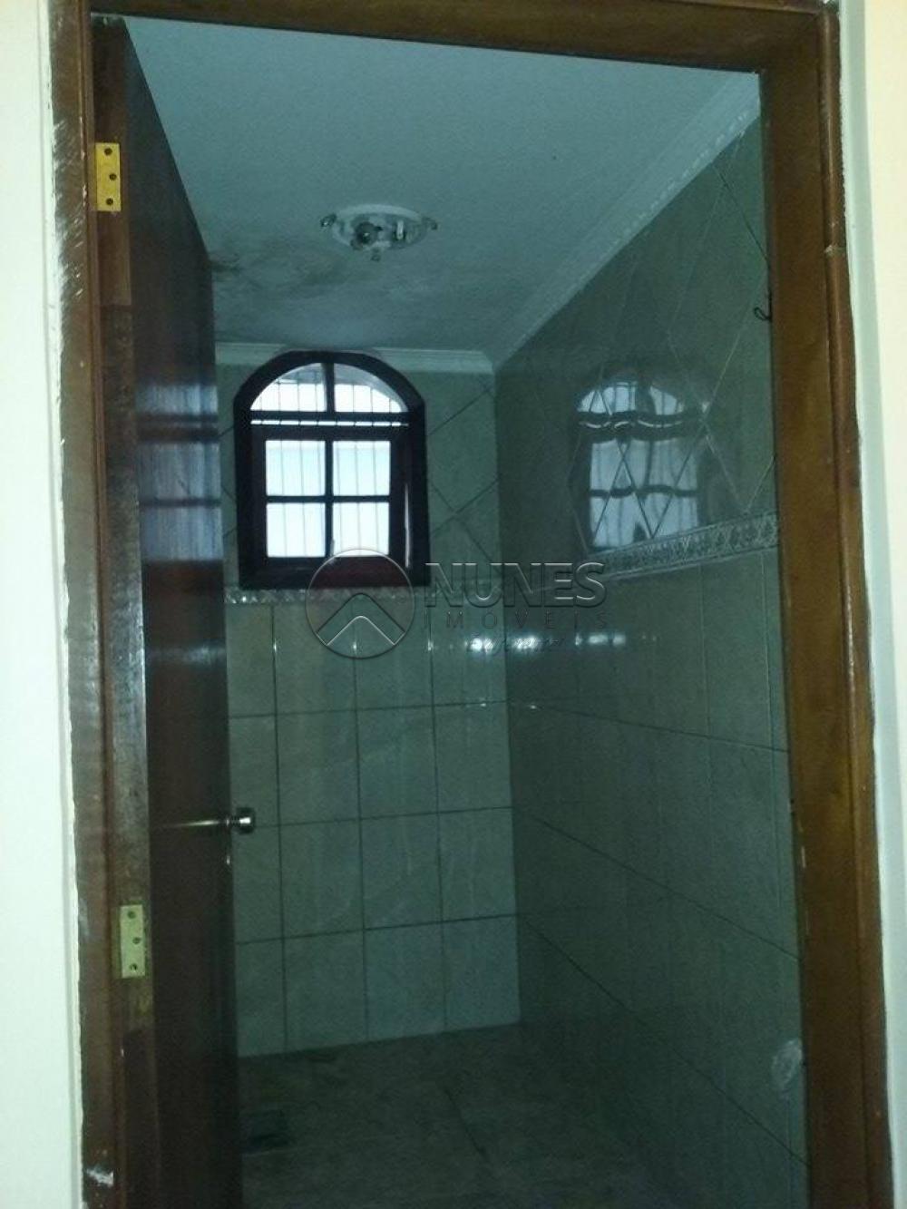 Alugar Casa / Sobrado em São Paulo R$ 5.500,00 - Foto 48