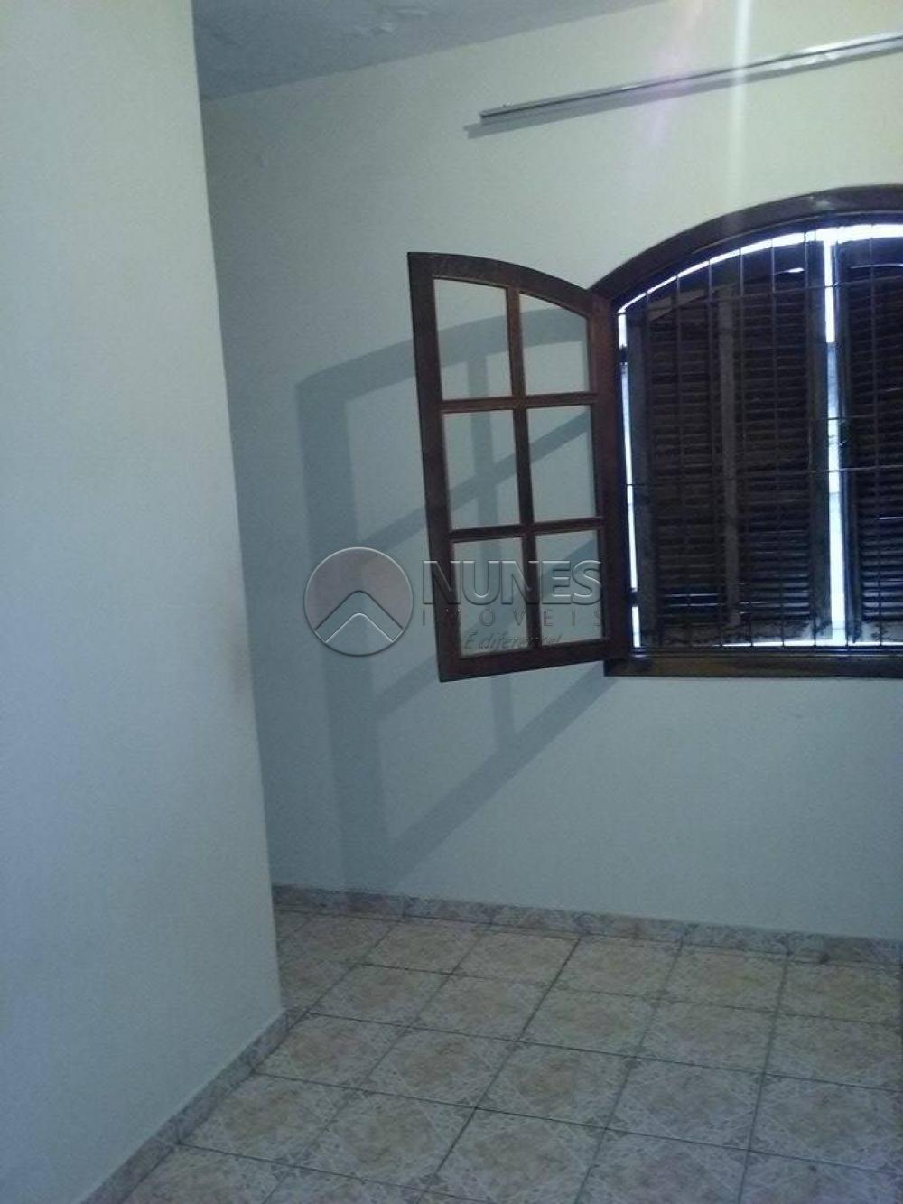 Alugar Casa / Sobrado em São Paulo R$ 5.500,00 - Foto 31
