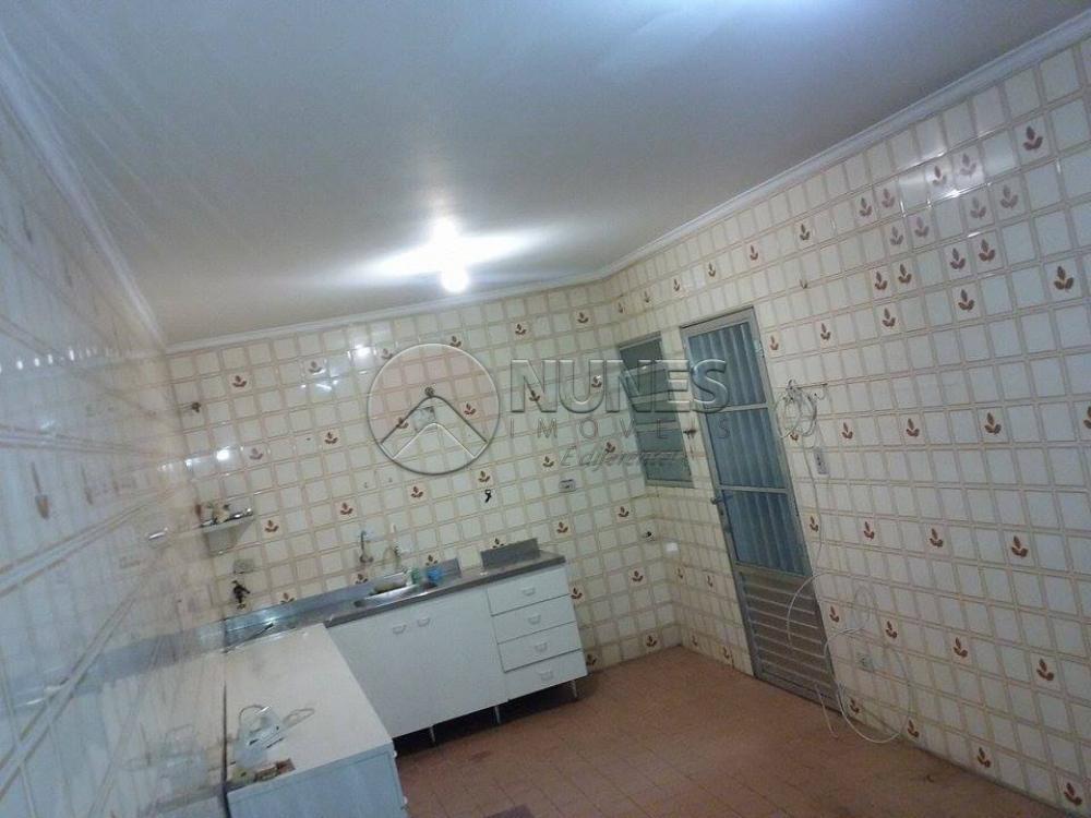 Alugar Casa / Sobrado em São Paulo R$ 5.500,00 - Foto 33