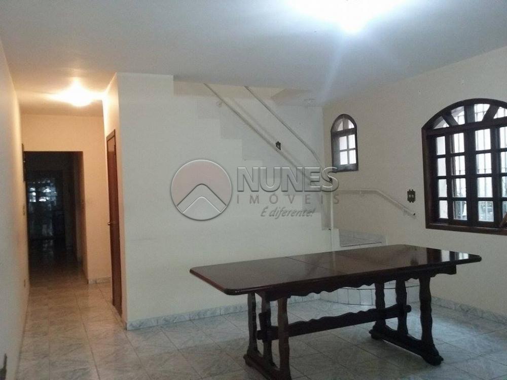 Sobrado de 3 dormitórios à venda em Vila Madalena, São Paulo - SP
