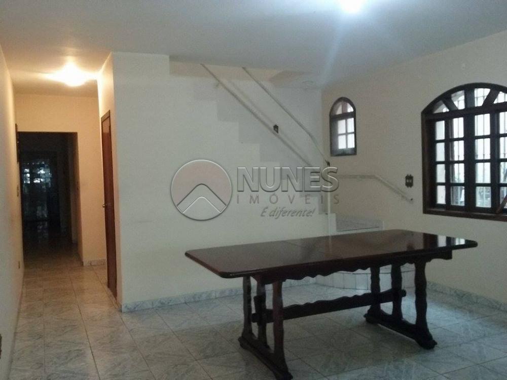 Casa Sobrado de 3 dormitórios à venda em Vila Madalena, São Paulo - SP